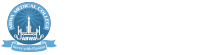 About Us | ABWA Medical College