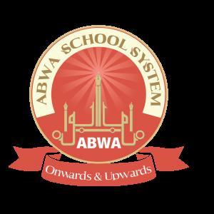 ABWA-Artboard 1 copy 2-LOGO